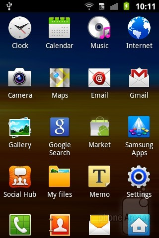 Samsung-Galaxy-Ace-Plus-Review-Interface-13