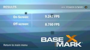 basemark-s4-1-600x337
