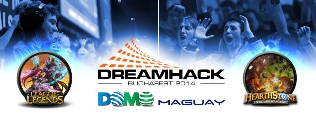 dreamhackDOMO_960