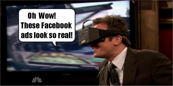 facebook_oculus rift
