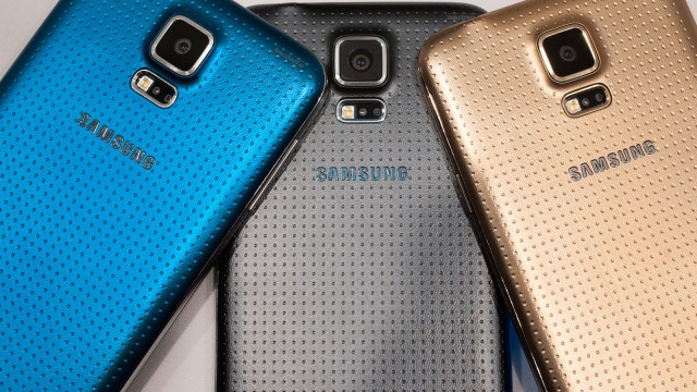 galaxy-s5-colors-4_0