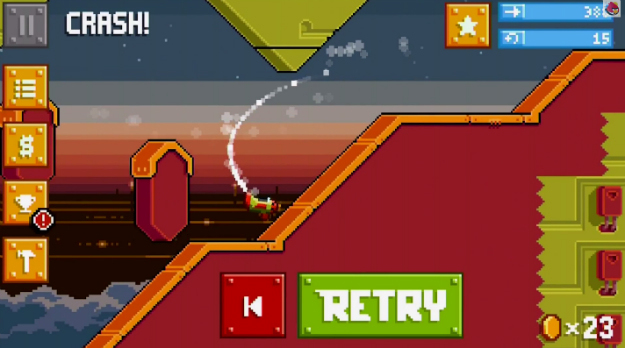 retry-game-rovio-app-store-1
