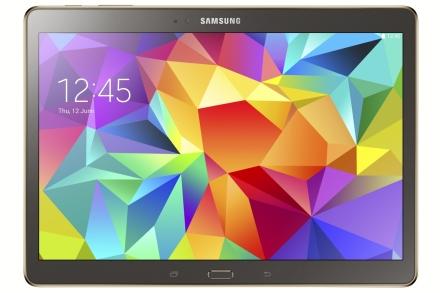 Galaxy Tab S 10.5-inch_1