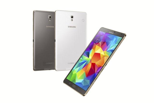 Galaxy Tab S 8.4-inch_3