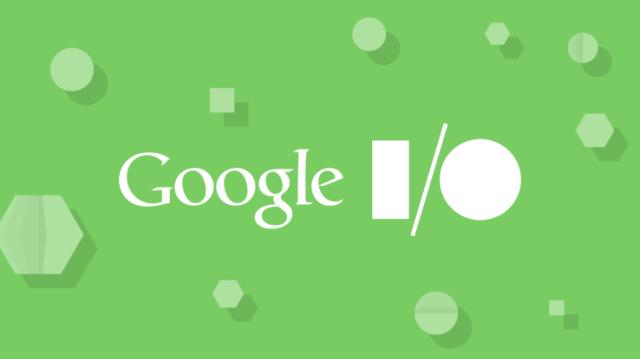 google-io141