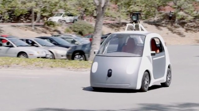Google-Self-Driving-Car-First-Look