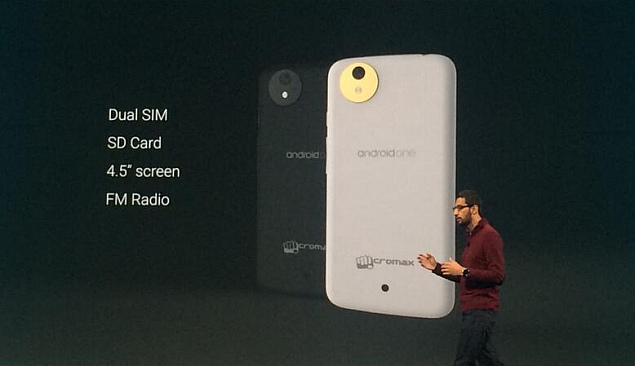 micromax_android_one_google_io_2014
