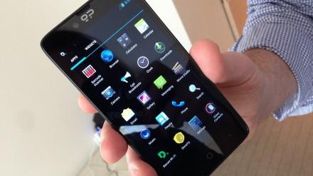 Blackphone-e1393531363575