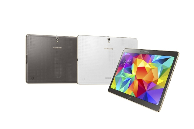 Galaxy Tab S 10.5-inch_4