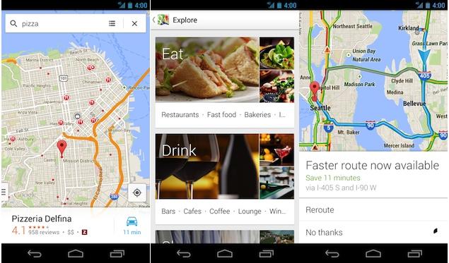 google-maps-new