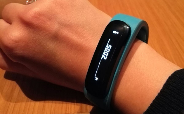 huawei-smartwatch-leak-1
