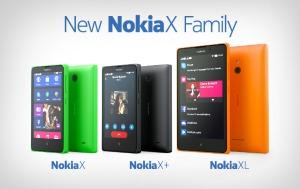 Nokia-X-X+-XL_Image-2