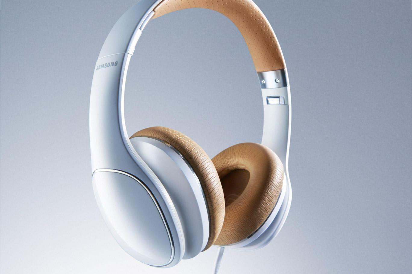 Samsung-Level2-On