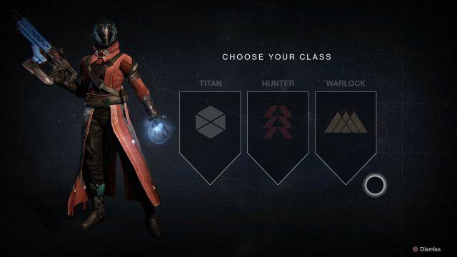Character_Creation_Screenshot_3