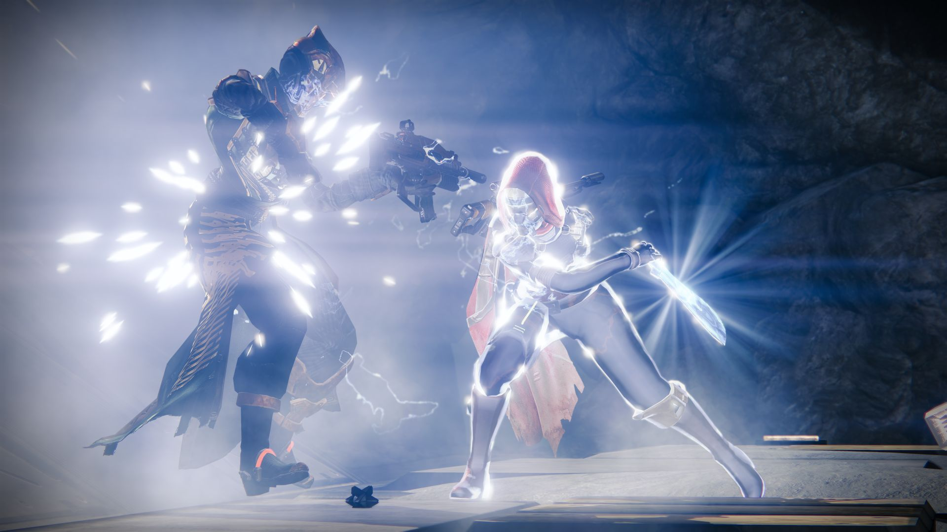 Crucible_Screenshot_5