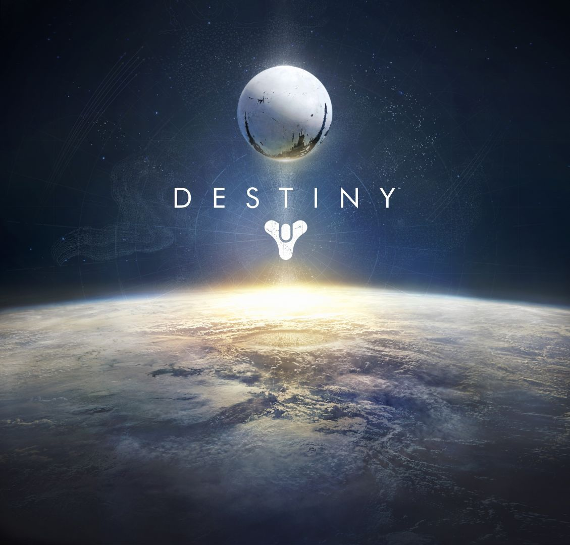 destiny_key_art