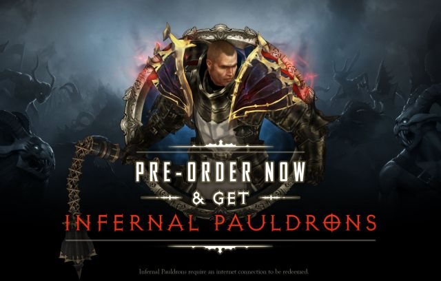 infernal_pauldrons