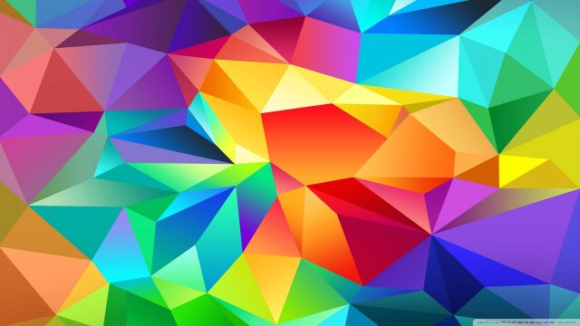 wallpaper-polygonal-colorful-abstract-1920-x-1080-full-hd