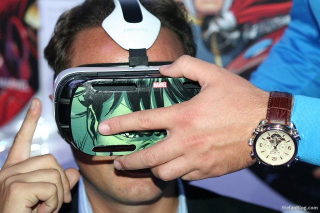 Samsung-gear-vr-marvel