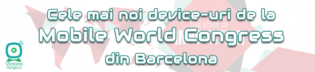 MWC-2015-Bandeau