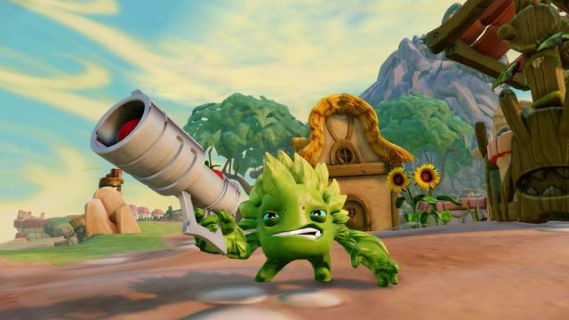 Skylanders_Trap_Team_Food_Fight_1