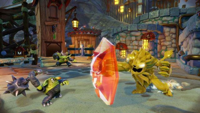 Skylanders_Trap_Team_Wildfire_2