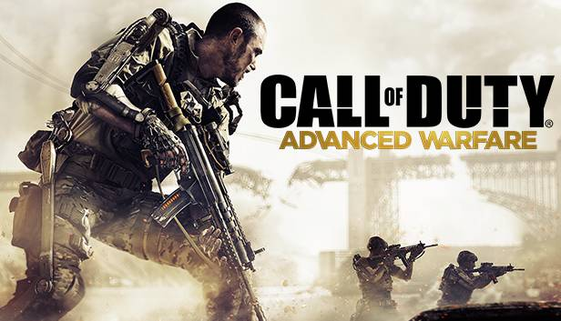 CODAW-Game-Art_616x353