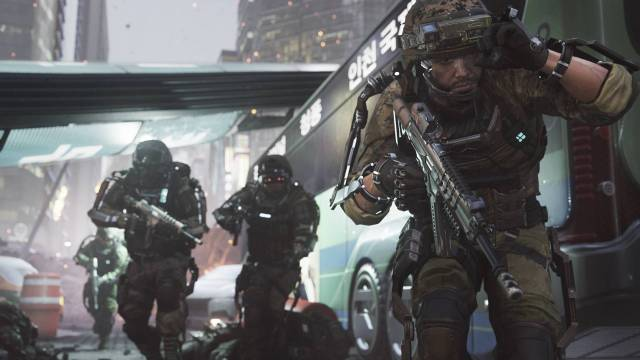 CODAW-Game-Screenshot07