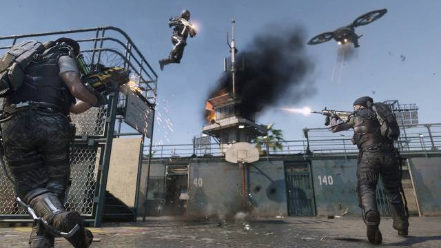 CODAW-Game-Screenshot11