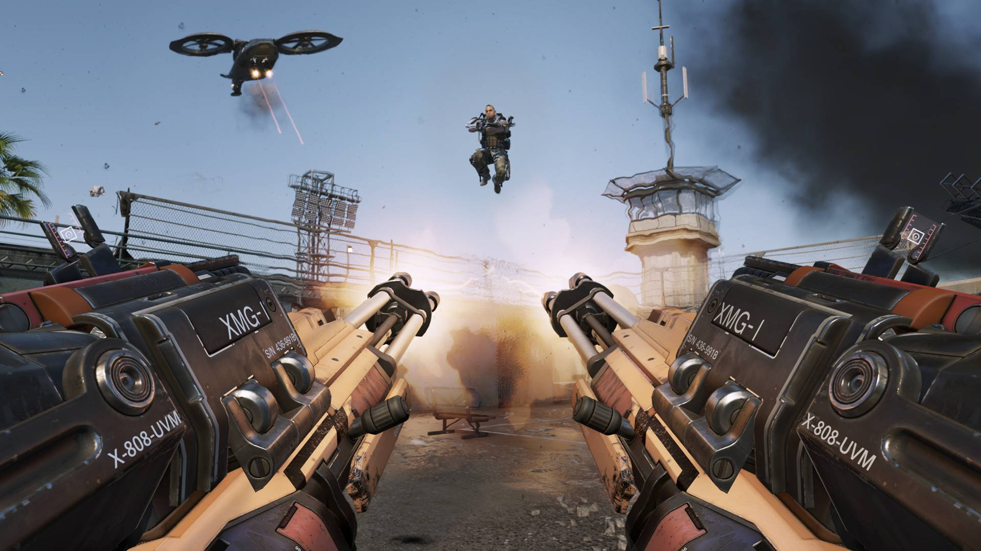 CODAW-Game-Screenshot14