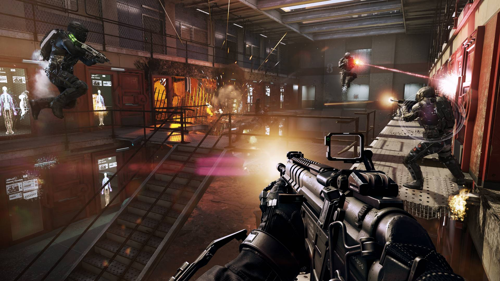 CODAW-Game-Screenshot16