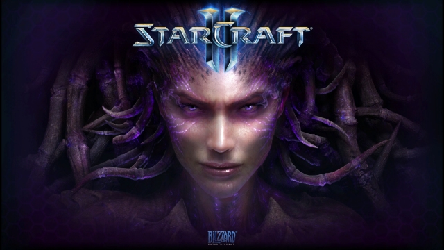 starcraft-ii-hots-loading-screen-queen-of-blades-face
