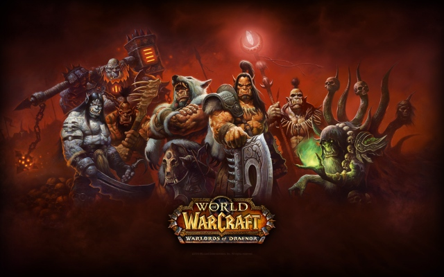 warlords-of-draenor-1440x900