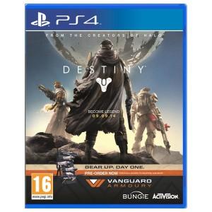 destiny-vanguard-ps4