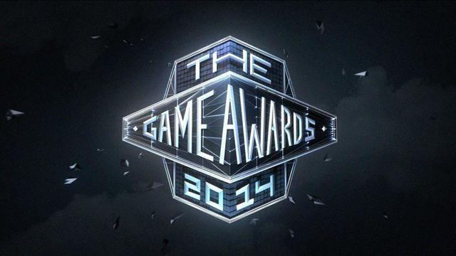 the-game-awards-2014-logo-1024-0-0