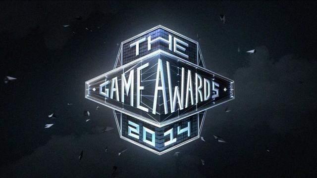 the-game-awards-2014-logo-1024-0-0