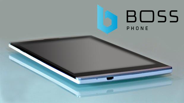20150104234553-1_Meet-BOSS-phone