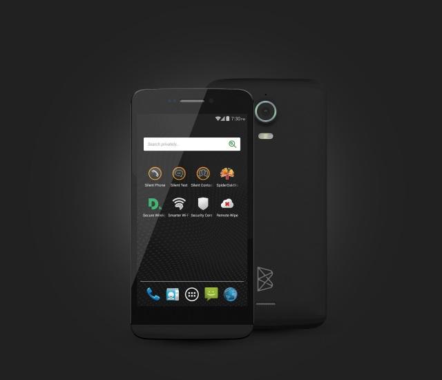 Blackphone-dual