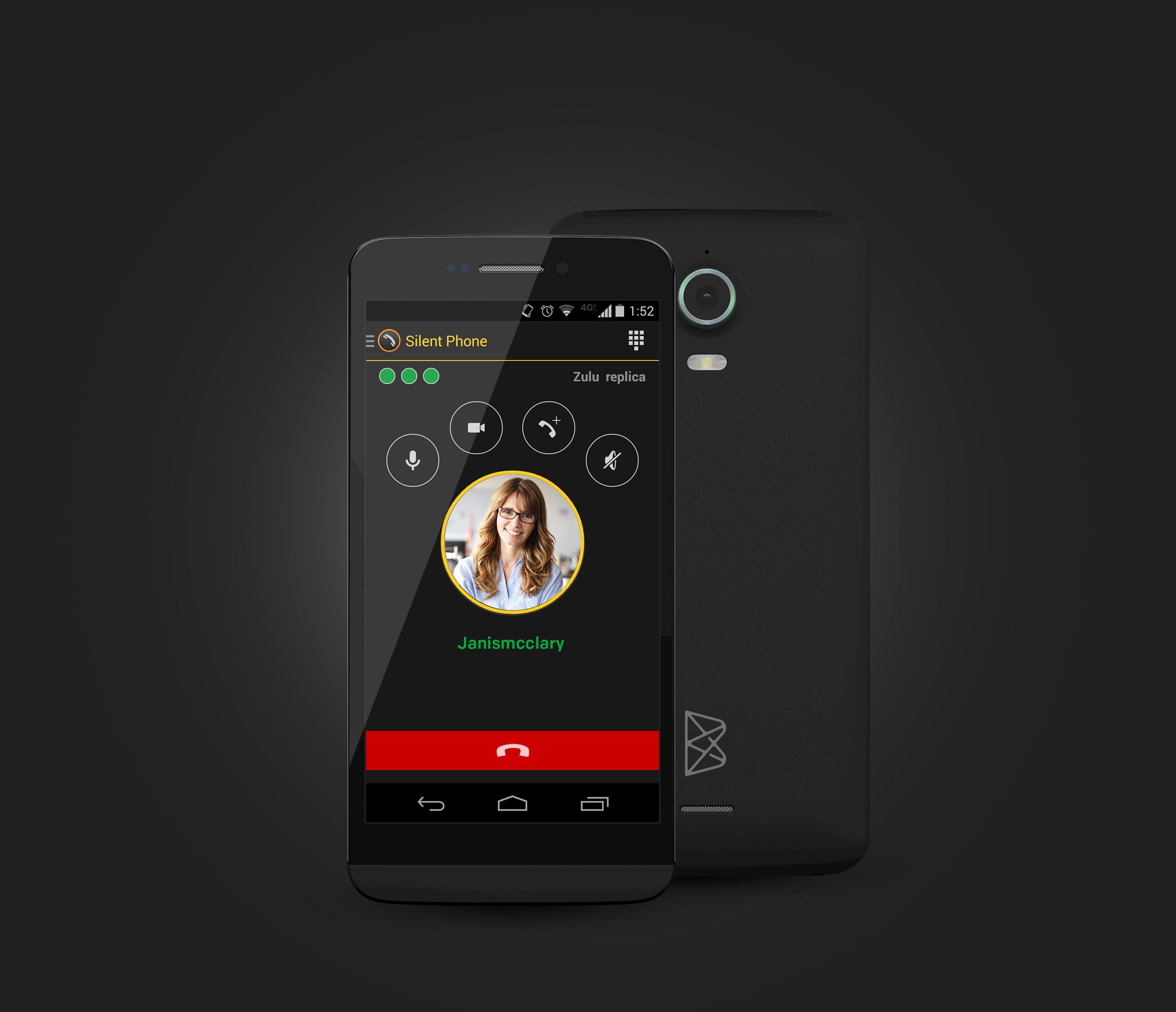 Blackphone-silent-phone-dual