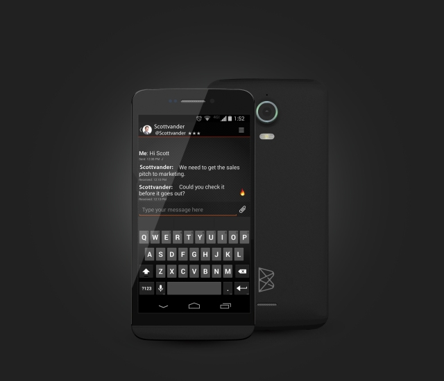 Blackphone-silent-text-dual