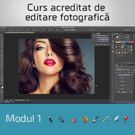 Curs-acreditat-de-editare-foto-Modulul-1-39209-466-853