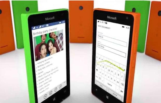 Lumia-4351