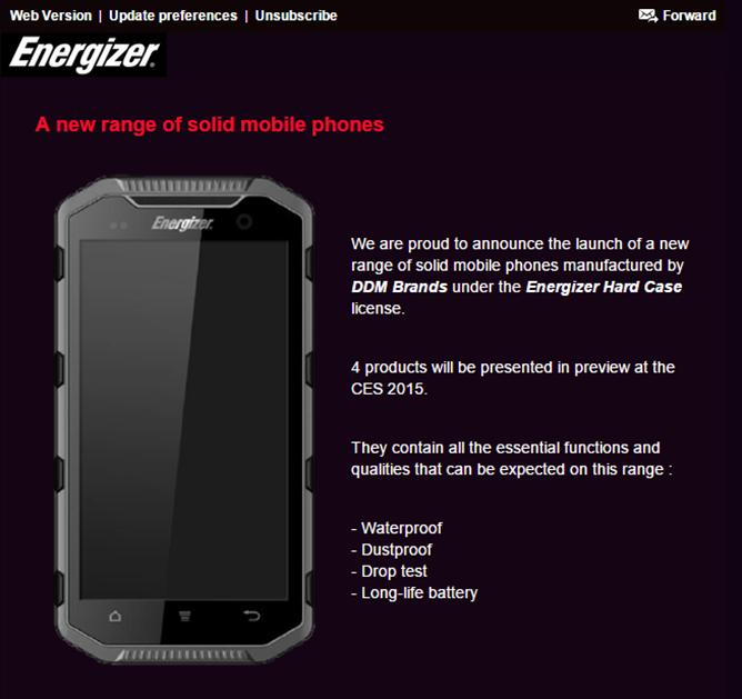 nexus2cee_energizer_thumb