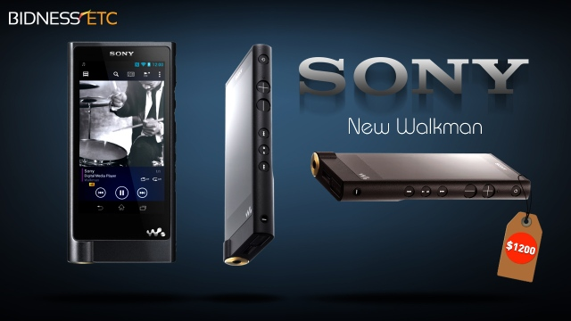 sony-sne-reveals-1200-premium-price-for-its-zx2-walkman
