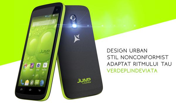 Allview-E2-Jump-5