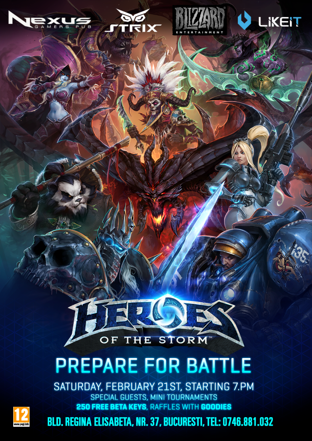 HEROES_STORM_A2