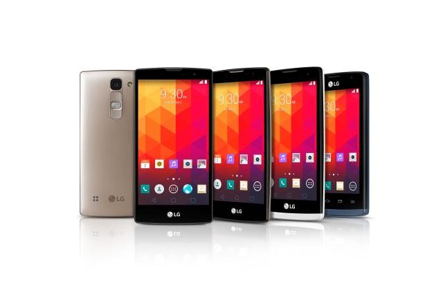 LG_New_Range_01