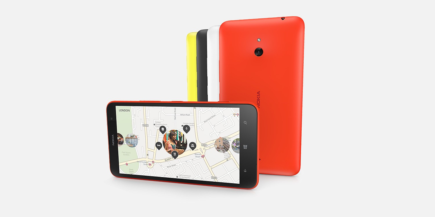 Microsoft-Lumia-1330-Specifications-Leaked-468214-5
