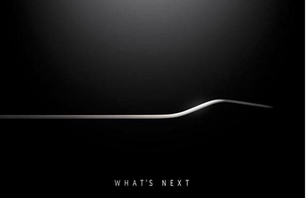 Samsung-Unpacked-1-Martie-2015