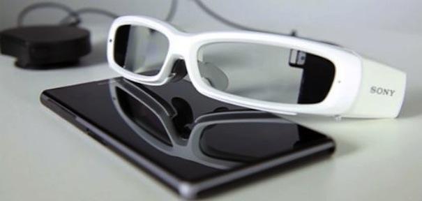 Sony-smartglasses-MWC
